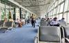 IIT Roorkee wins GRIHA Trophy for design of terminal building at Bagdogra Airport