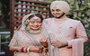 Neha Kakkar changes her name on Instagram after wedding with Rohanpreet Singh; did you notice?