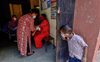 Delhi records 4,086 new COVID-19 cases, highest single-day spike in 34 days