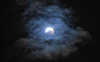 October to be a Blue Moon month