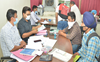 First round of counselling for UG courses begins at GADVASU