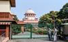 SC asks petitioner seeking CBI probe into Disha Salian's death to approach Bombay HC