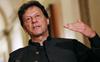 Pak PM Imran hits out at Macron; asks Facebook to ban Islamophobic content
