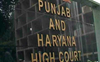 Punjab schools can charge tuition fee only if students offered on-line classes daily: High Court