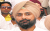 Enforcement Directorate summons Punjab CM's son on Oct 27