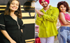 Rohanpreet Singh's 'Ex-Calling' gets an angry reaction from wife Neha Kakkar; singer claims he is 'innocent'