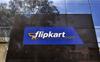 Platform witnessed 110 orders placements per second, says Flipkart