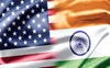 US welcomes India's rise as a leading regional and global power
