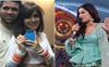 'Bigg Boss 14' contestant Sara Gurpal married to Punjabi singer Tushar Kumar?; pictures go viral