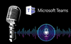 AI-based real-time noise suppression coming in Microsoft Teams