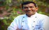 Masterchef Sanjeev Kapoor launches online culinary academy