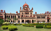 Amritsar's Khalsa College gets recognition for agri-based courses