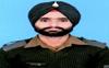 Punjab govt announces Rs 50 lakh ex-gratia compensation for soldier's kin