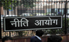 Next stimulus should focus on short-gestation infra projects: Niti Aayog Vice Chairman