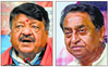 Election Commission rebukes BJP general secretary