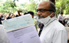 Prashant Bhushan files petition seeking review of SC verdict slapping Re-1 fine on him
