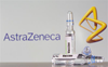 AstraZeneca Covid vaccine trial Brazil volunteer dies; trial to continue