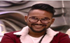 TV channel apologises over 'Bigg Boss' contestant's remark