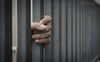 88 prisoners cured of COVID-19 in Jammu district jail