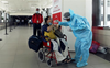 Delhi airport to soon start COVID-19 testing for international departures: Genestrings
