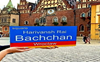 Poland names city after Amitabh Bachchans's father Harivansh Rai