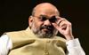 Amit Shah to visit West Bengal on November 5; Nadda's visit cancelled