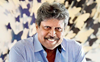 Kapil Dev suffers heart attack; says on road to recovery after angioplasty
