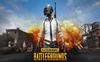 PUBG Mobile, Lite version stop working in India from Friday
