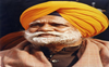 Former Union Minister Buta Singh suffers brain hemorrhage, undergoes surgery at AIIMS