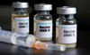 UK says COVID-19 vaccine roll out could start before Christmas