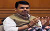 Maharashtra ex-CM Devendra Fadnavis tests Covid positive