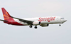 SpiceJet to launch 8 new flights between India and Bangladesh under air bubble pact