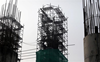 441 infra projects show cost overruns of Rs 4.35 lakh-crore
