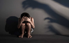 Missing Jammu girl rescued from Punjab, kidnapper held