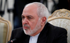 Insulting Muslims is an abuse of free speech: Iran's foreign minister