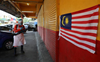 Malaysia's king rejects PM Muhyiddin's request to impose emergency rule