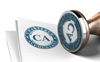 Students can now seek provisional admission to CA foundation course after Class X: ICAI