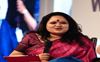 Facebook India's Ankhi Das steps down to pursue 'public service'
