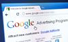 US govt anti-trust case against Google mirrors Microsoft battle