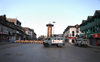 3 held while trying to hoist tricolour at Srinagar's Lal Chowk