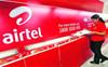 Airtel rolls out cloud-based communications platform for biz; tunes into $1-billion market