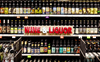 COVID-19: Delhi govt directs clubs, hotels, liquor shops to ensure strict compliance of SOPs