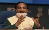 SC stays contempt proceedings against Union minister Ramesh Pokhriyal
