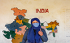 BJP wins Ladakh council polls; bags 15 seats out of 26