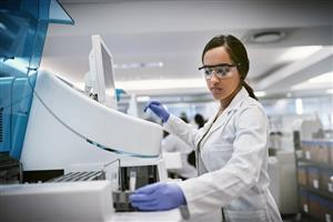 DST launches schemes for women scientists, researchers in science and engineering