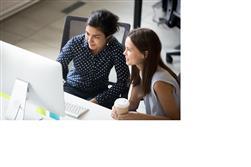 Google internships to remain virtual in 2021