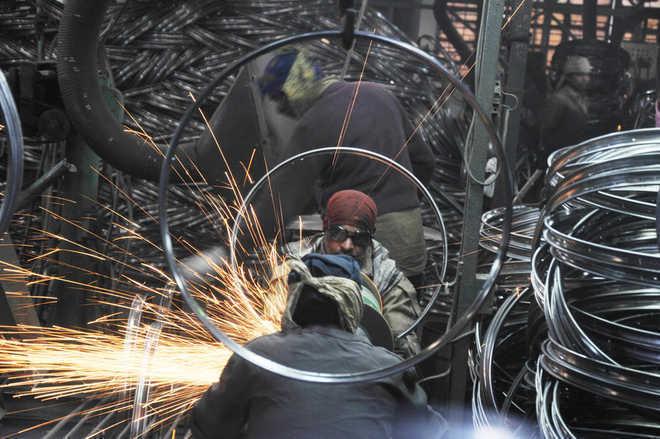 Five sectors to get export focus in Ludhiana