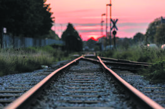 Decks cleared for acquisition of land for Chandigarh-Baddi rail line