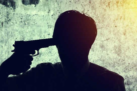 Businessman kills self in Jalandhar; family claims was depressed