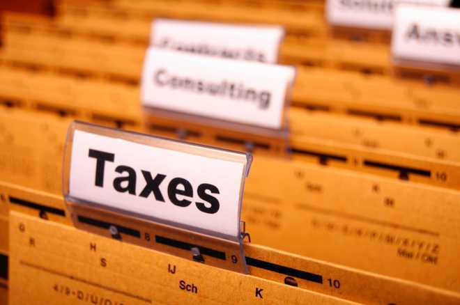 Tax relief on cards for rural areas merged with MC